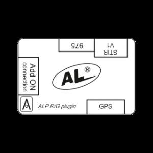 AL Priority Radar Modul
