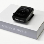 Genevo one S Black Edition 2